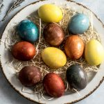 Easter Gifts and Fun Ideas
